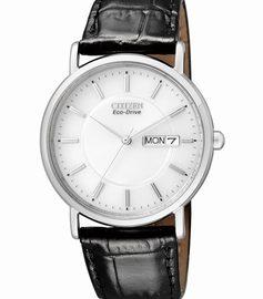Citizen heren horloge Eco-Drive BM8241-01AE-0